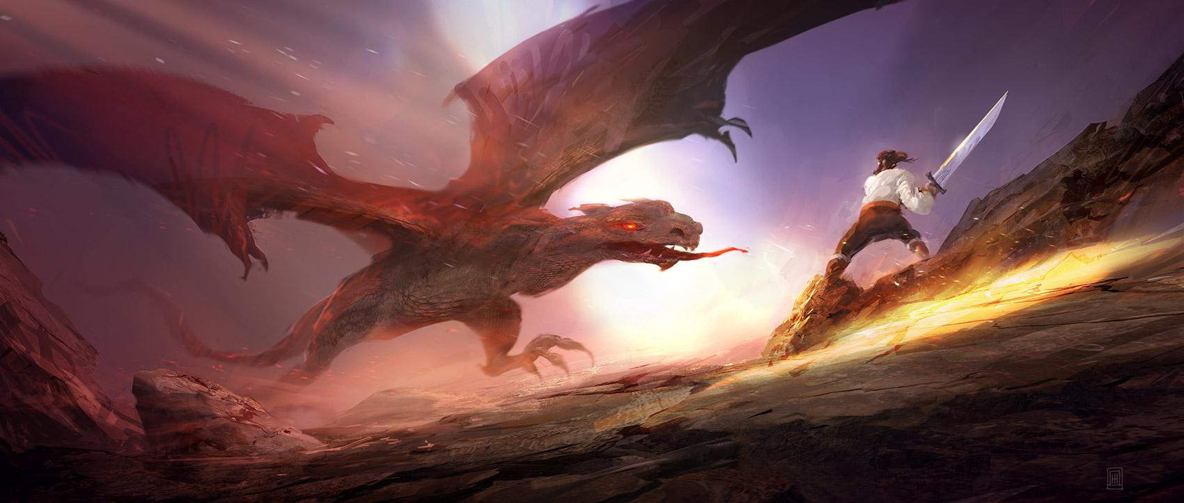 Dragon_Duel_01