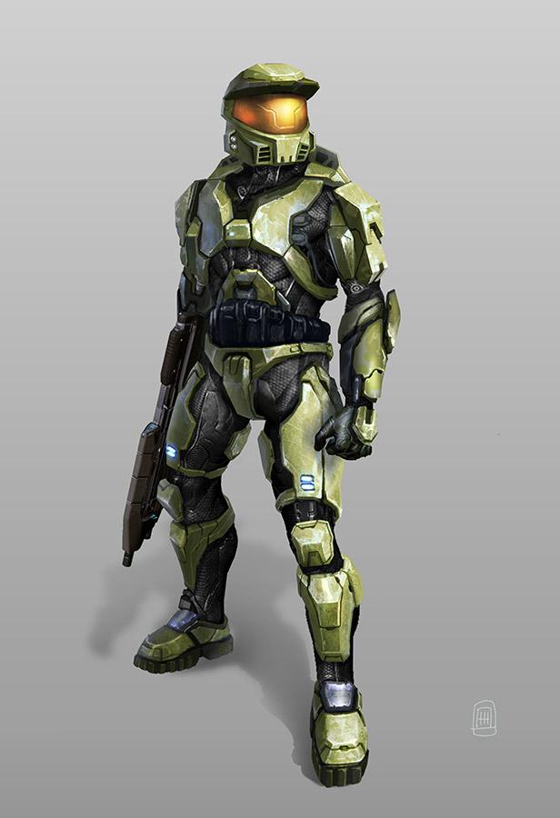 Halo4_10_MarkV_Armor