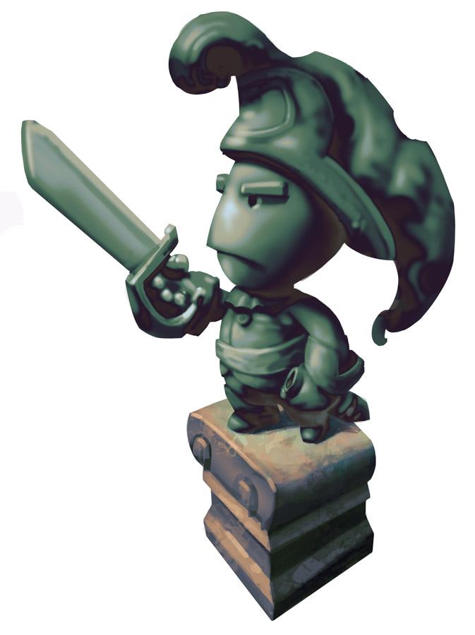 MNR_19_Heroic_Statue_01