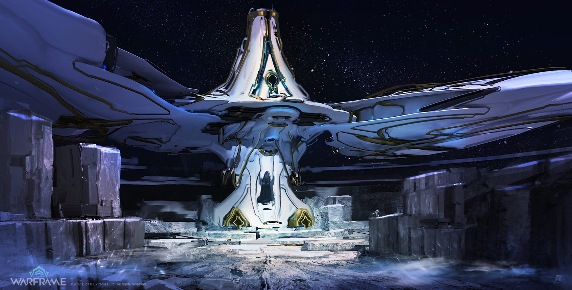 Warframe_Orokin_Moon_Structure_A_01