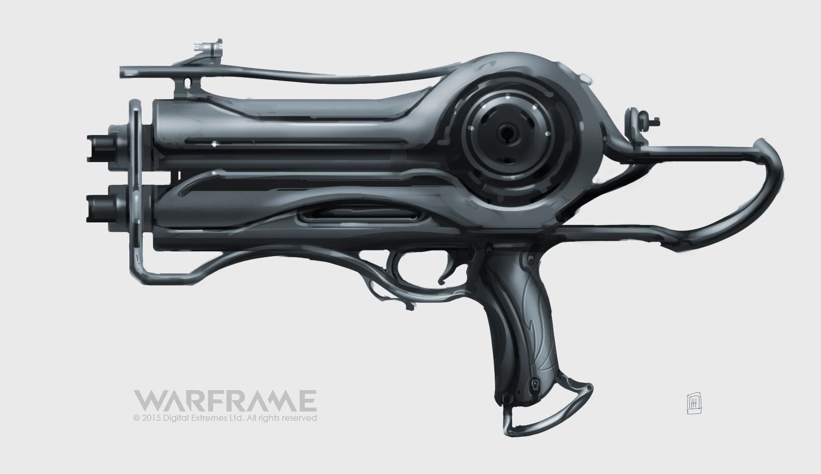 Warframe_Tenno_Sidearms_A2